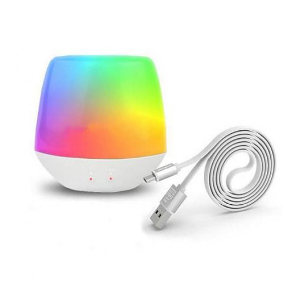 ledsbeclear.be, de goedkoopste LED leverancier voor uw LED ...